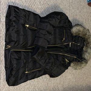 Michael Kors Winter Coat!